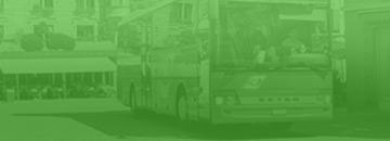 Разписание на градските автобусни линии